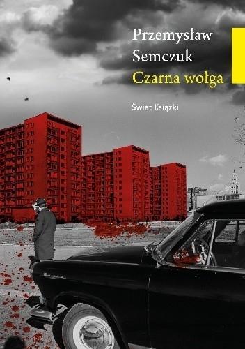 Czarna Wołga Image