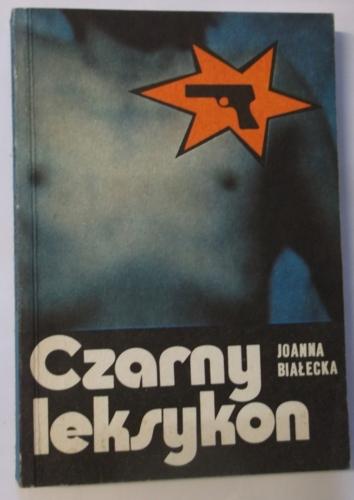 Czarny Leksykon Image