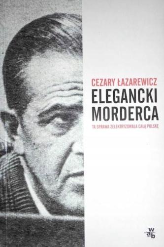 Elegancki morderca Image