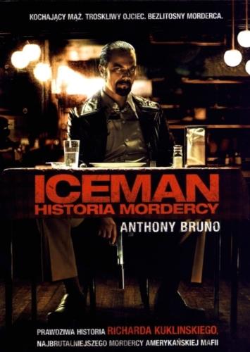 Iceman: Historia mordercy Image