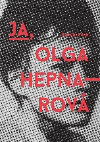 Ja, Olga Hepnarova Image