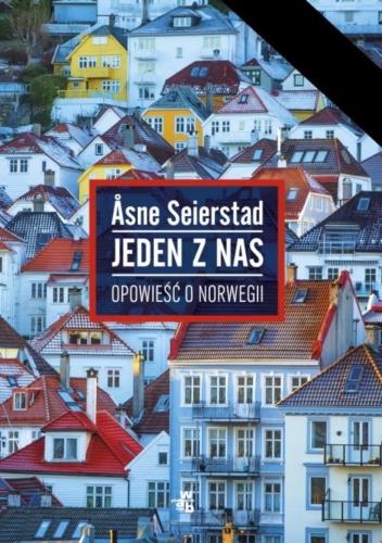 Jeden z nas: Opowieść o Norwegii Image