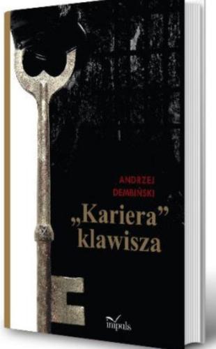 Kariera Klawisza Image
