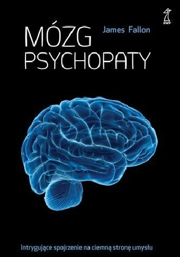 Mózg psychopaty Image