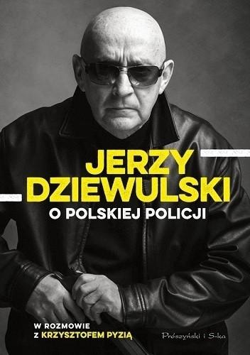 O polskiej policji Image