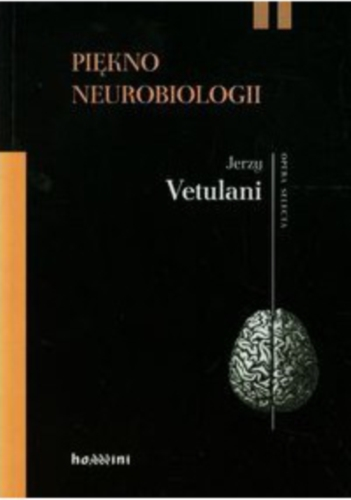 Piękno neurobiologii Image