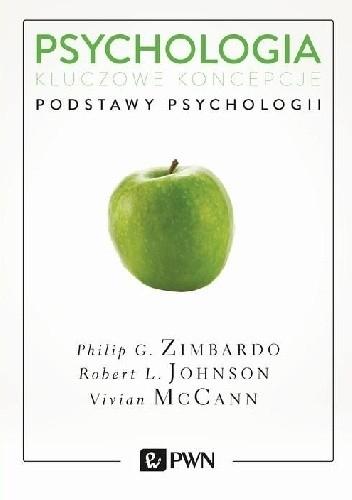 Podstawy psychologii Image