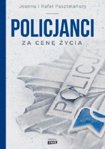 Policjanci. Za cenę życia Image
