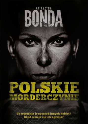 Polskie morderczynie Image
