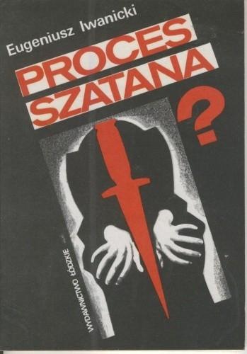 Proces szatana Image