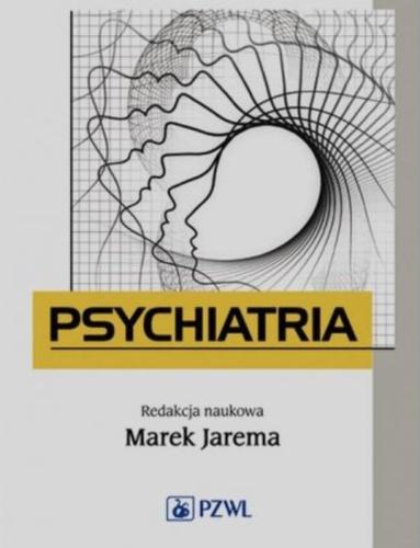 Psychiatria Image