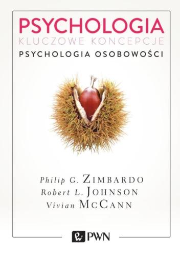 Psychologia osobowości Image