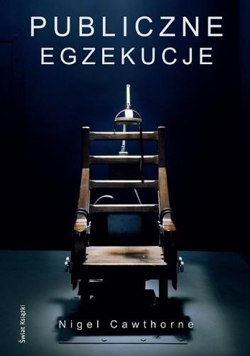 Publiczne egzekucje Image