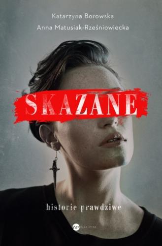 Skazane Image