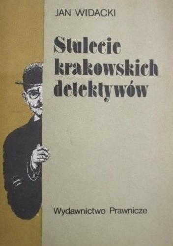 Stulecie krakowskich detektywów Image
