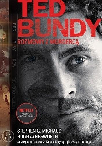 Ted Bundy. Rozmowy z mordercą Image