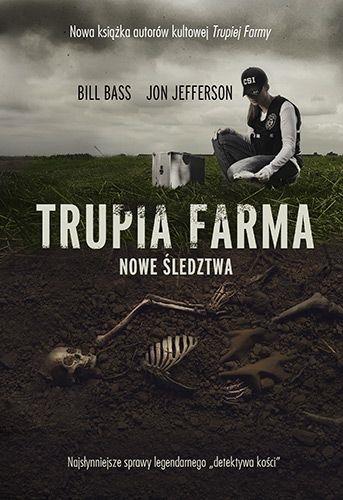 Trupia farma. Nowe śledztwa Image