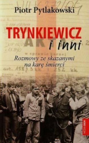 Trynkiewicz i inni Image