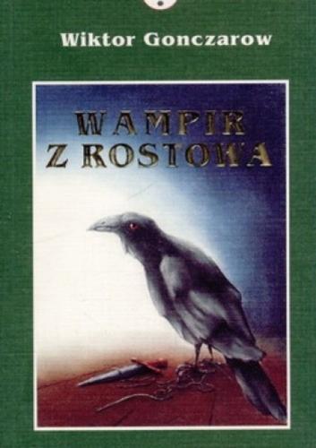 Wampir z Rostowa Image