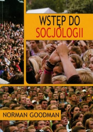 Wstęp do socjologii Image