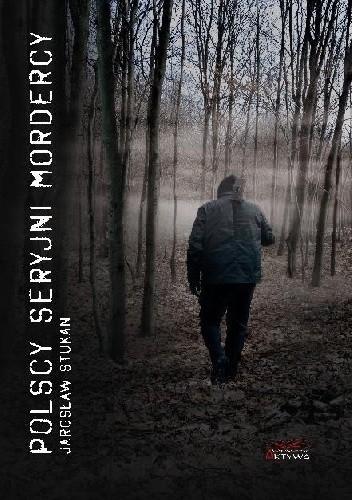Polscy seryjni mordercy Image