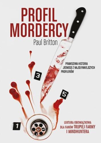 Profil mordercy Image