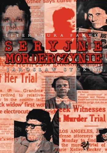 Seryjne morderczynie Image