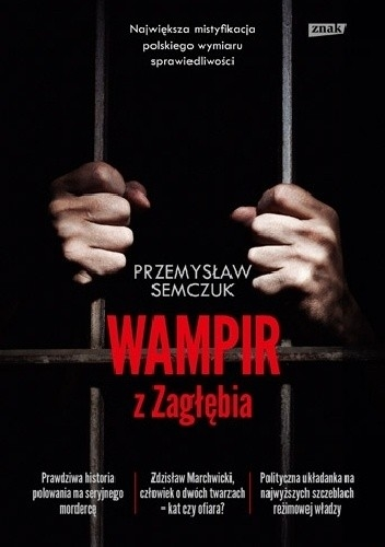 Wampir z Zagłębia Image