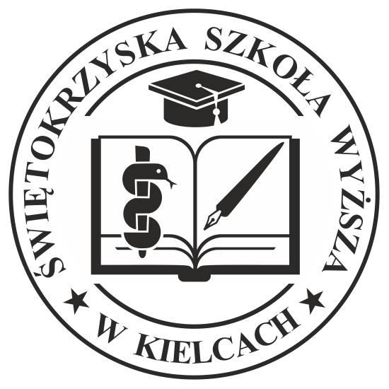 Świętokrzyska Szkoła Wyższa w Kielcach Image