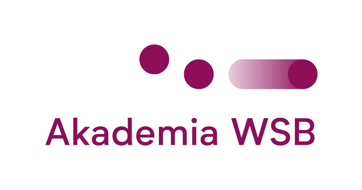 Akademia WSB w Dąbrowie Górniczej Image