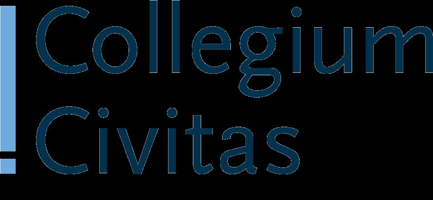 Collegium Civitas w Warszawie Image