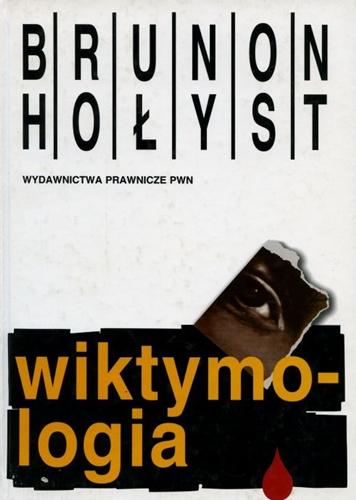 Wiktymologia Image