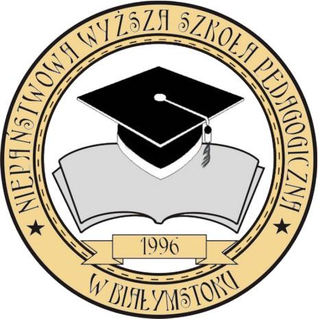 Niepaństwowa Wyższa Szkoła Pedagogiczna w Białymstoku Image