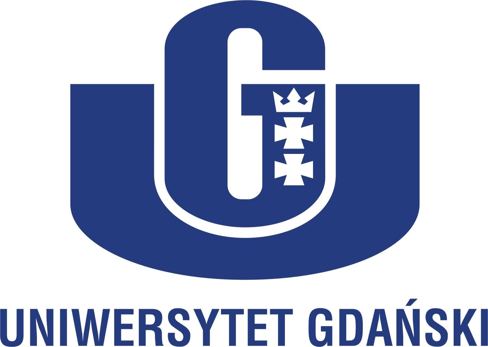 Uniwersytet Gdański Image