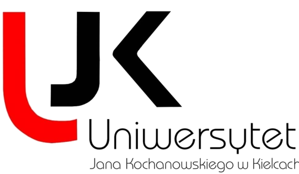 Uniwersytet Jana Kochanowskiego w Kielcach Image