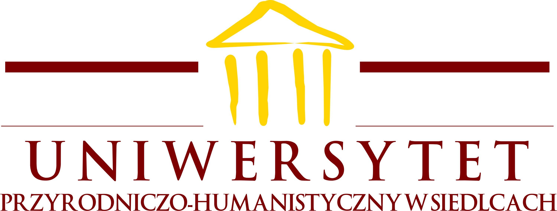 Uniwersytet Przyrodniczo-Humanistyczny w Siedlcach Image