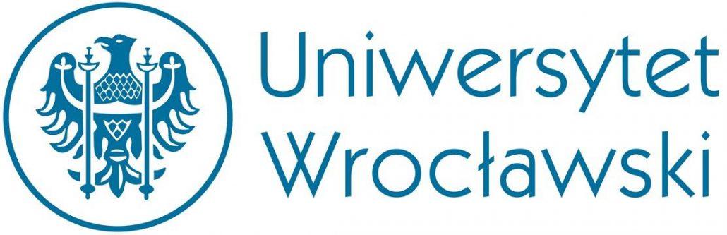 Uniwersytet Wrocławski Image