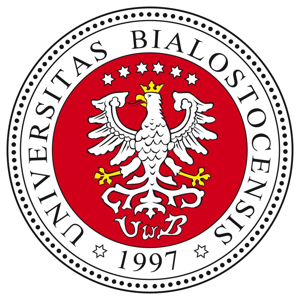 Uniwersytet w Białymstoku Image