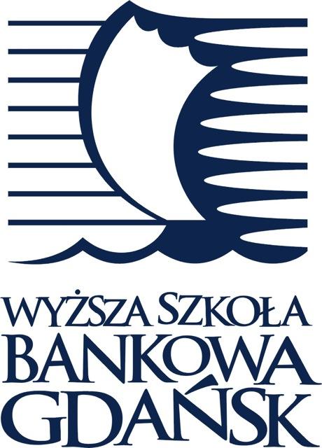 Wyższa Szkoła Bankowa z siedzibą w Gdańsku Image
