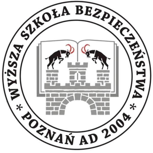 Wyższa Szkoła Bezpieczeństwa – Filia w Bartoszycach Image