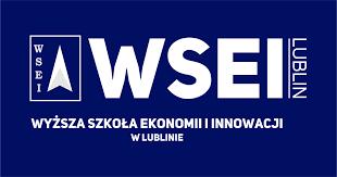Wyższa Szkoła Ekonomii i Innowacji w Lublinie Image