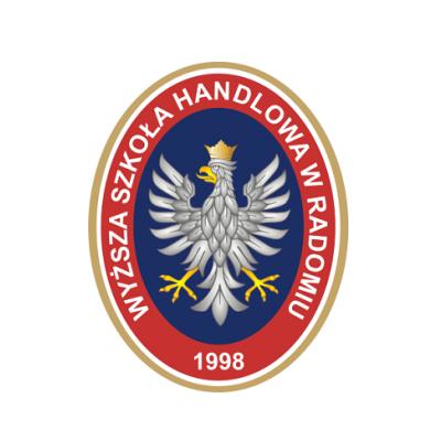 Wyższa Szkoła Handlowa w Radomiu Image