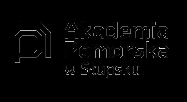 Akademia Pomorska w Słupsku Image