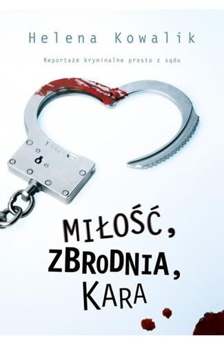 Miłość, zbrodnia, kara Image