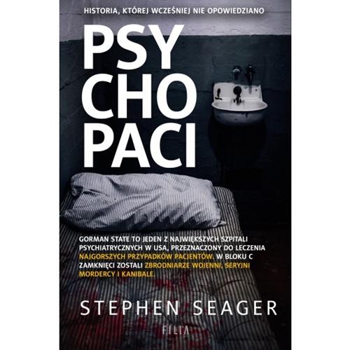 Psychopaci Image