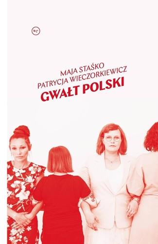 Gwałt polski Image