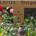 Sprawa Lolity Brieger. Sprawiedliwość po 30 latach