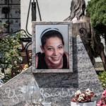 Najdroższe śledztwo w historii Włoch. Czy sprawca został słusznie skazany?