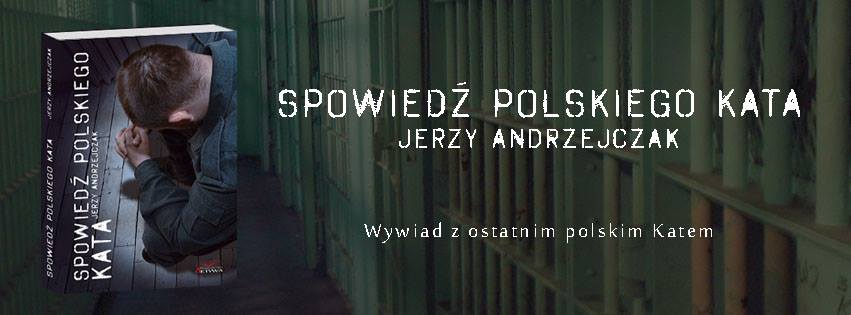 Recenzja Spowiedź polskiego kata. The Crimes