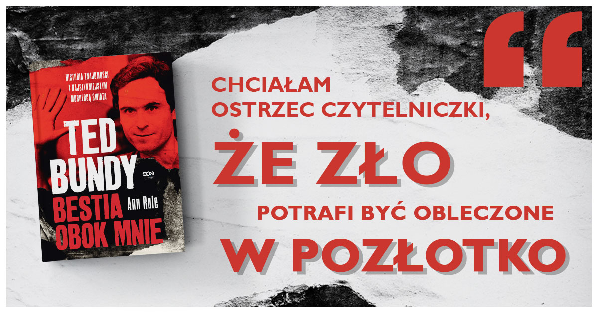 Bestia obok mnie thecrimes.pl